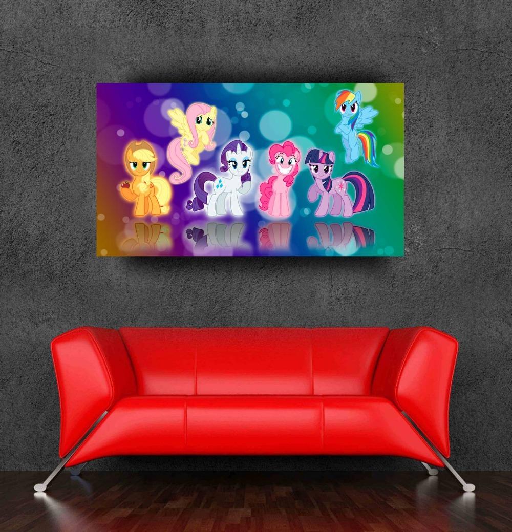 decoration chambre my little pony 190421 la meilleure conception d 39 inspiration. Black Bedroom Furniture Sets. Home Design Ideas