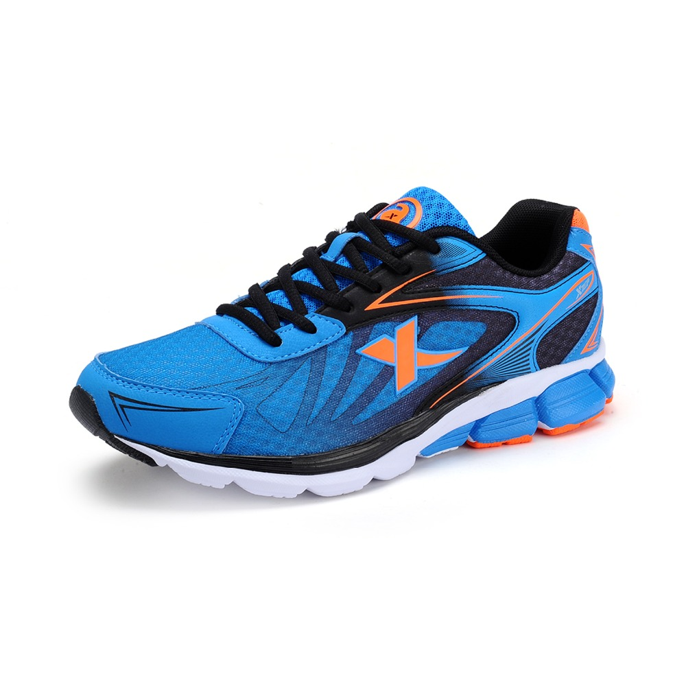 Best Aliexpress Jogging Shoes