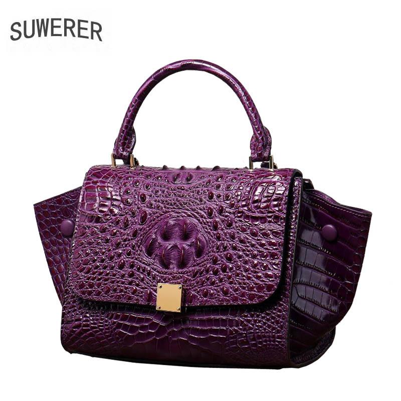 Купи из китая Багаж и сумки с alideals в магазине SUWERER goddess Store