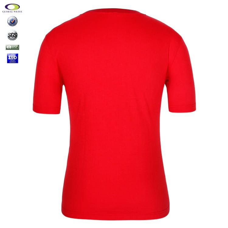 AEM Textile | Custom apparel and sportswear manufacturer company