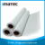 Wide Format Matte Coated Photo Paper Roll 180gsm for Epson Surecolor T7000