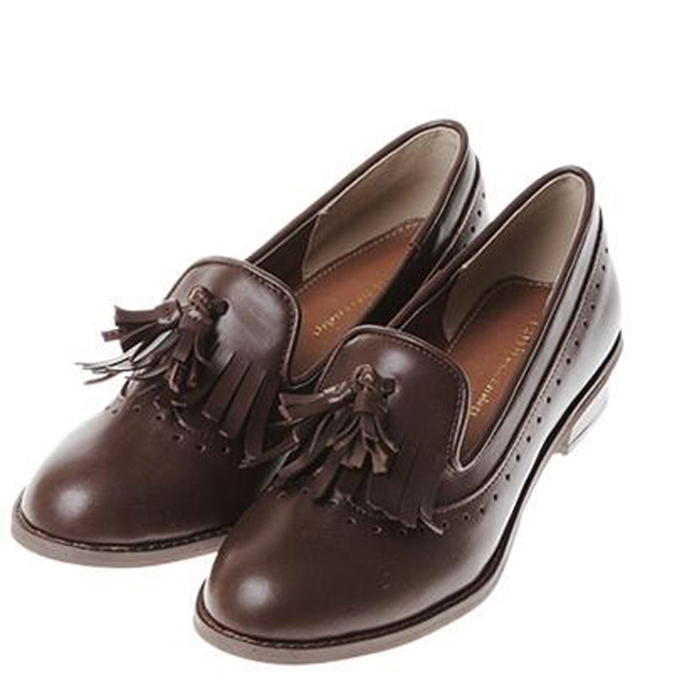 School shoes online shopping