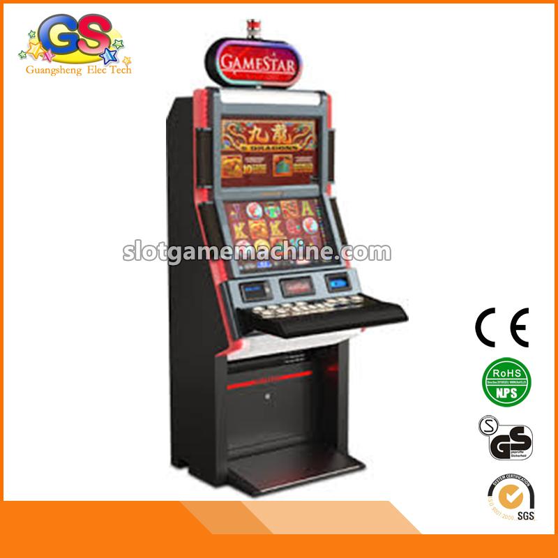 казино игровые автоматы покер