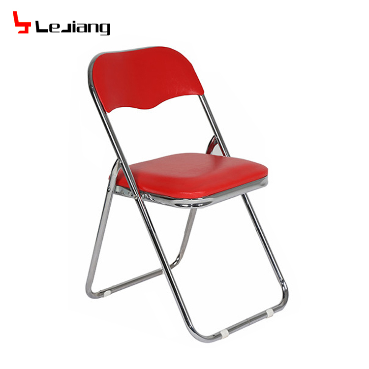 Free Sample Malaysia Style Plastic Folding Table And Chair Used Folding Chairs Wholesale Buy Folding Chair Used Folding Chairs Wholesale Plastic Folding Table And Chair Product On Alibaba Com