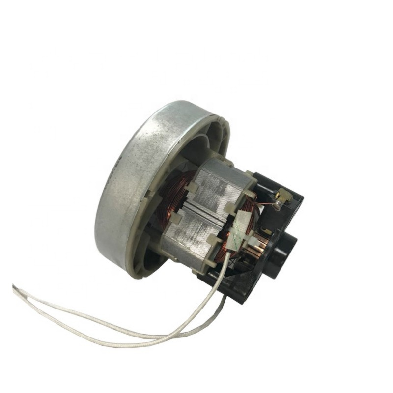 PX-(D-2)Low noise of OEM wet and dry AC/DC vacuum cleaner motor