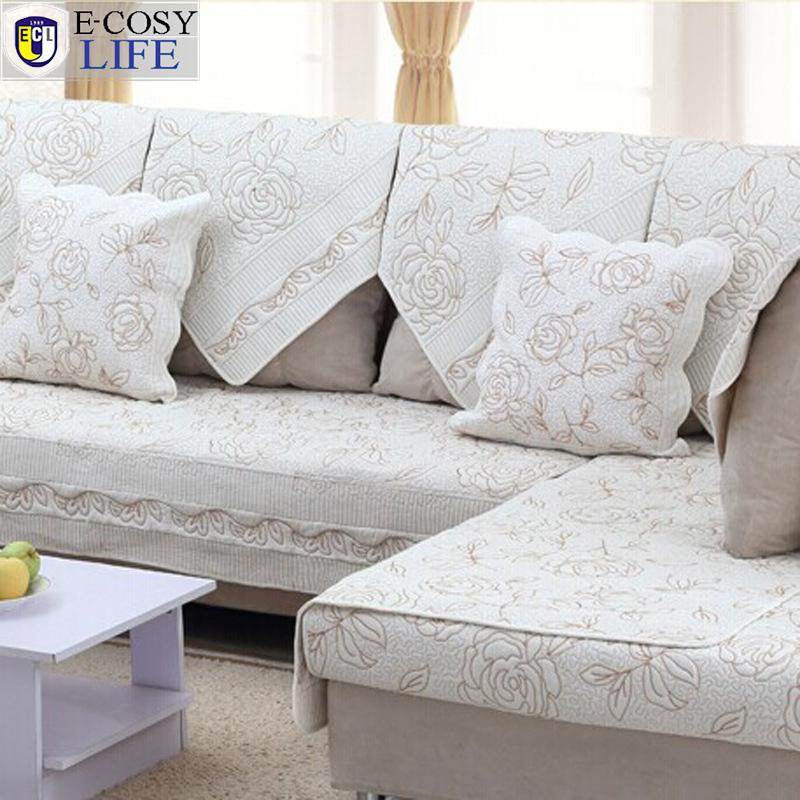 online kaufen gro handel floral sofa schonbezug aus china floral sofa schonbezug gro h ndler. Black Bedroom Furniture Sets. Home Design Ideas