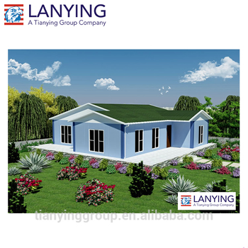 Portable office building kit easy assemble lowes prefab homes