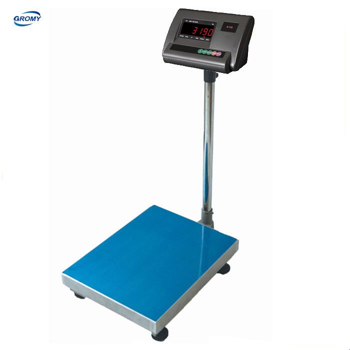 Electronic Rs232 Weighing Scale 200kg 500kg 1000kg Buy Weighing Scales 200kg Electronic Weighing Scale Rs232 Weighing Scale Product On Alibaba Com