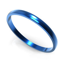 Кремо кольца для девочек omen Персонализированная внутренняя заполненная Группа Сменные Коктейльные обручальные кольца подарок Anillos Mujer(Китай)