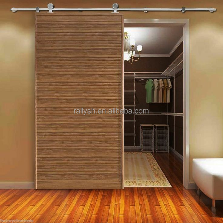 Cabinet Hardware Model Wooden Bedroom Sliding Barn Door Buy Sliding Glass Barn Doors Barn Door Hardware Cabinet Hardware Product On Alibaba Com