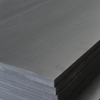 /product-detail/moldable-black-plastic-pvc-rigid-sheets-60672720341.html