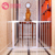 Home Security Equipment Pet Baby Fence Child Safety Door