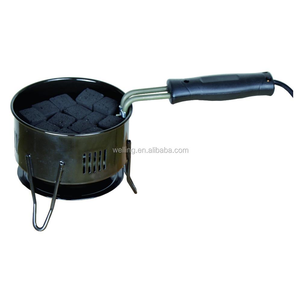 Charcoal Coal Starter Good Quality Shisha Charcoal Burner Hookah Electric Heater Stove