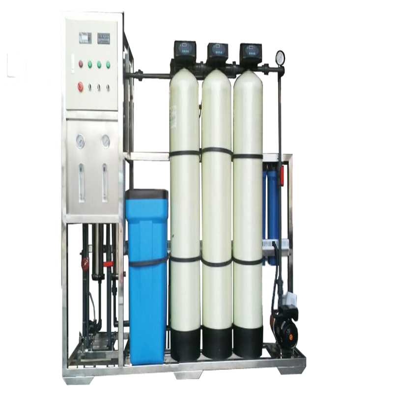 750l/h Water Purifier Machine/prices Of Water Purifying Machines For  Drinking - Buy Prices Of Water Purifying Machines,Water Purifier Machine, Water Treament Product on Alibaba.com