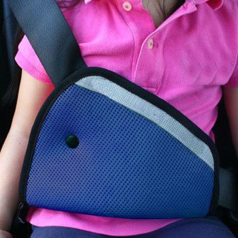 Popular Seat Belt Neck Protector Buy Cheap Seat Belt Neck