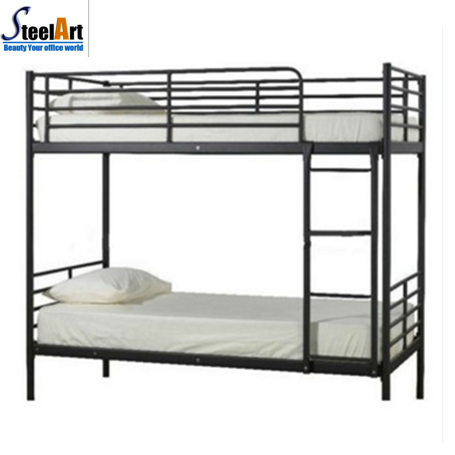 2018 Hot Sale High Quality Bedroom And Hotel Used Metal Bunk Bed Buy Bunk Bed Hotel Bunk Bed Used Bunk Bed Product On Alibaba Com