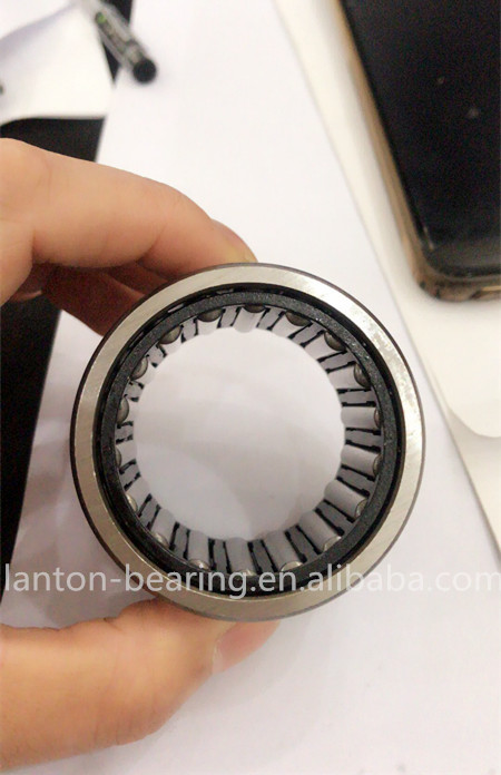 Non-standard needle roller bearing BR 445628