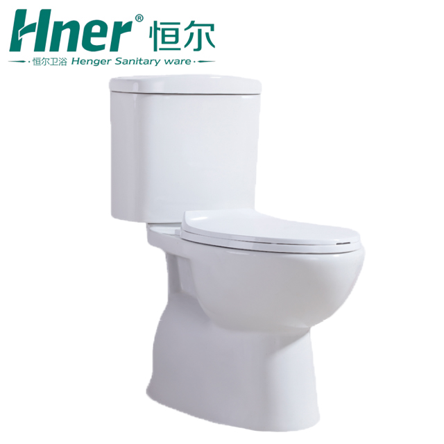 S P Trap Indian Style Ceramics Eco Ce Ceramic Toilet Bathroom Design Wc Toilet View Bathroom Design Wc Toilet Hner Product Details From Changge Hner Ceramics Co Ltd On Alibaba Com