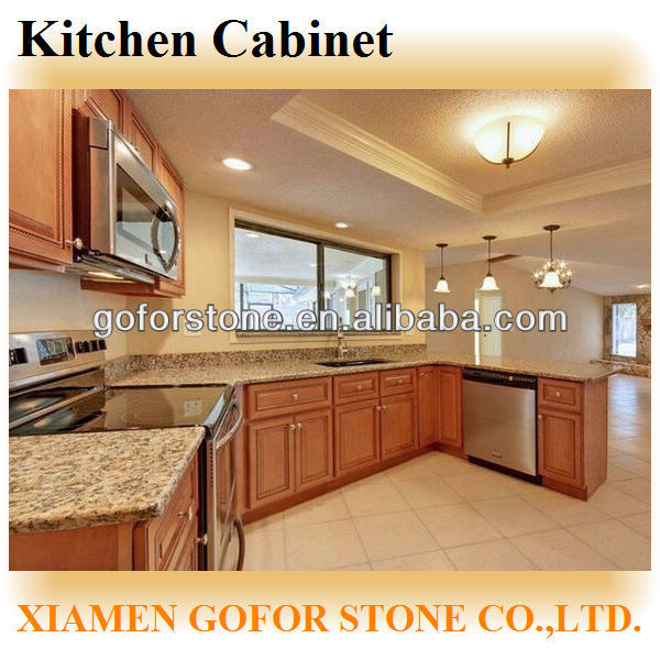Need To Sell Used Kitchen Cabinets Modular Kitchen Cabinet Color Combinations Kitchen Cabinet Doors Lowes Buy Need To Sell Used Kitchen Cabinets Need To Sell Used Kitchen Cabinets Need To Sell Used Kitchen Cabinets Product