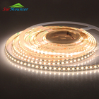 12v Strip Light 12v Strip Light Customize 5m 12v 24v Led Strip Flexible Cinta Luz Led Tiras Luces Led Strip Light