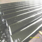 Schedule Steel Pipe Schedule 80 Pipe Schedule 80 Steel Pipe Price