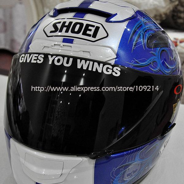 2a5a67a5415 Aliexpress com   Buy Hot sale marc marquez Lens helmet