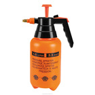 Air Pressure Sprayer Agricultural Pressure Sprayer Garden Agriculture 2L Color Customized Air Pressure Sprayer Plastic Trigger Sprayer