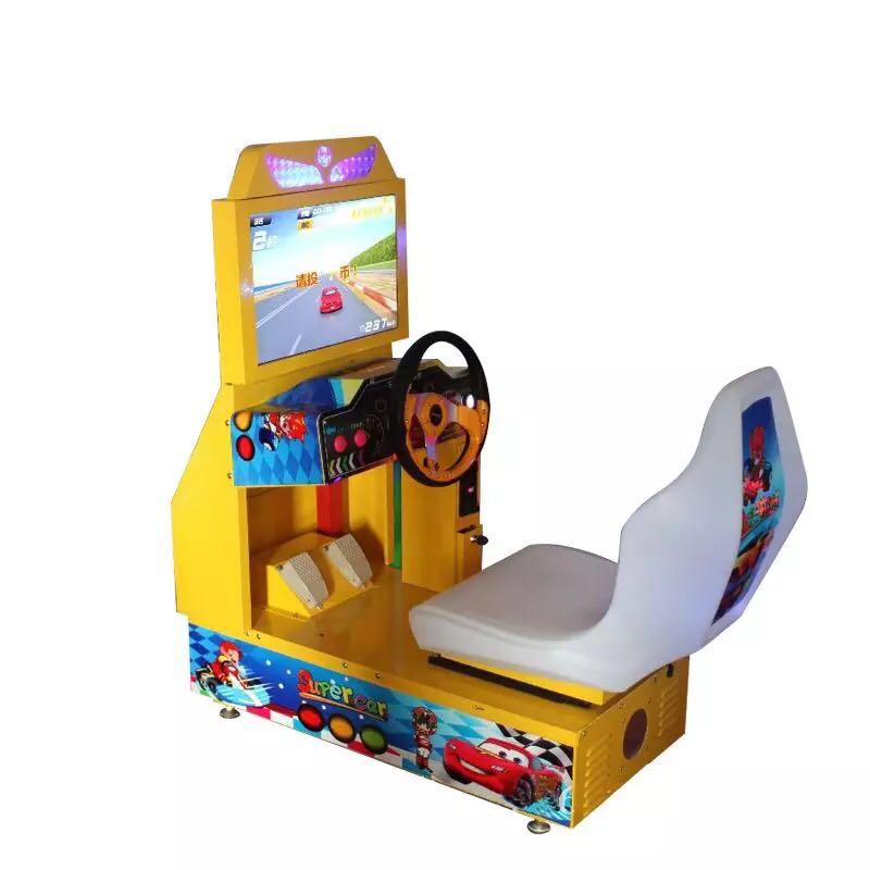 Мини игровой автомат для детей выиграть в игровые автоматы