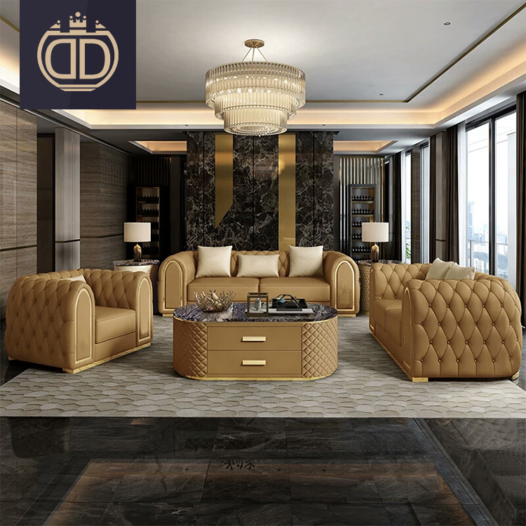 Retro Top Brand Nubuck Leather New Model Sofa Sets Pictures Luxury Lounge Furniture Living Room Sofa Furniture Wedding Sofa Set Buy Sofa Living Room Sofa Sofa Furniture Product On Alibaba Com