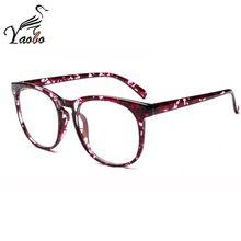 Классические новые дизайнерские женские очки es оптические оправы очки es мужские очки по рецепту es прозрачные линзы очки черные глаза стекл...(Китай)