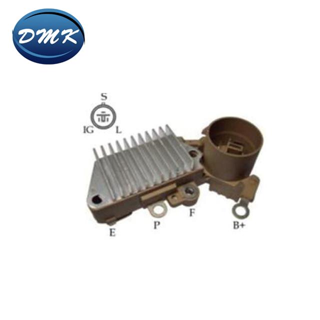 New Voltage Regulator 126000-0340 126000-0400 126000-0510 IN220
