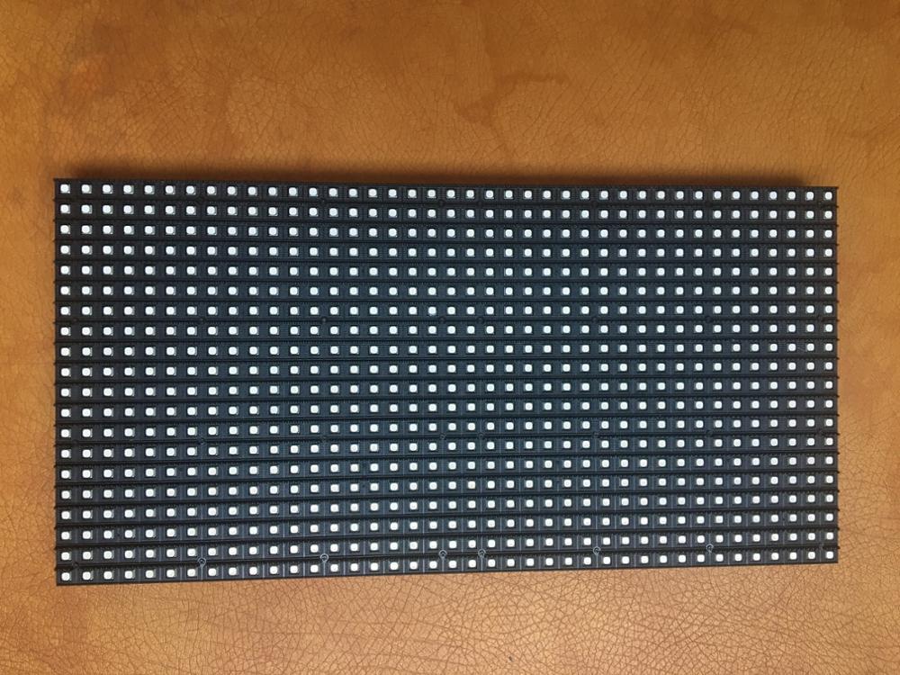 HOT SALE LOW PRICE led panels digital led module outdoor led display screen rgb matrix led board (P8mm)