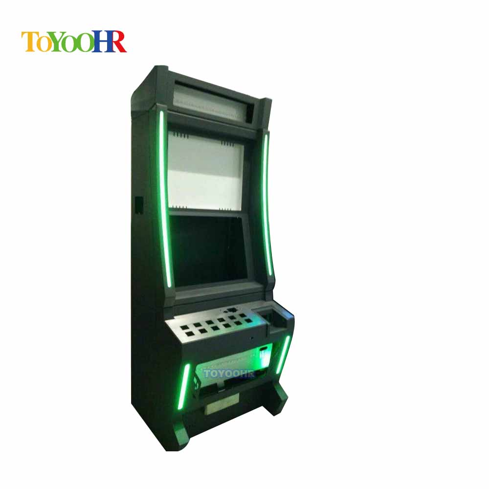Игровой автомат казино цена игровые автоматы с лучшей отдачей