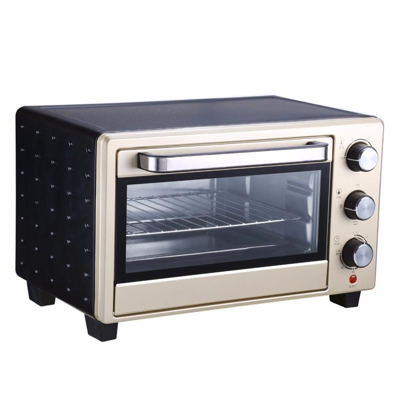 21L ETL CB многофункциональная печь для выпечки хлеба
