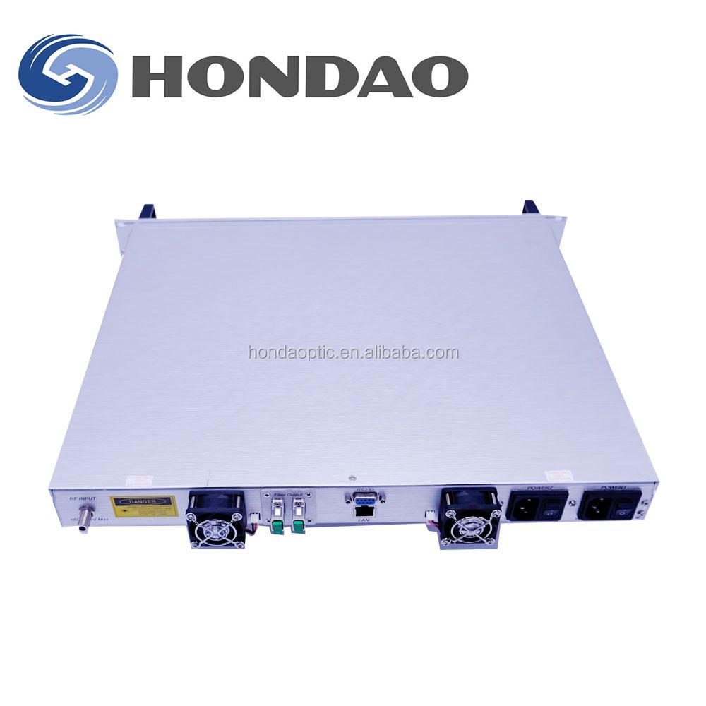 Hondao 155xxdbm Dbc Optical Transmitter Internal Direct 155550   Buy 155xxdbm  Dbc Optical Transmitter,Optical Transmitter Internal Direct 155550nm Product  ...