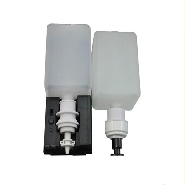 Hs Code For Sensor Soap Dispenser Automatic Shower Shampoo
