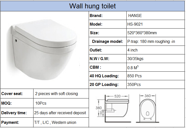 Source Hs 9021 Bathroom Toilet Cubicle Toilet Cubicles Size Wall