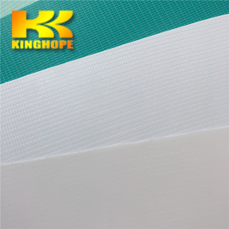 Kinghope ТПУ обуви с буфами на рукавах материал термопластичный обувь с буфами на рукавах и материал столешницы