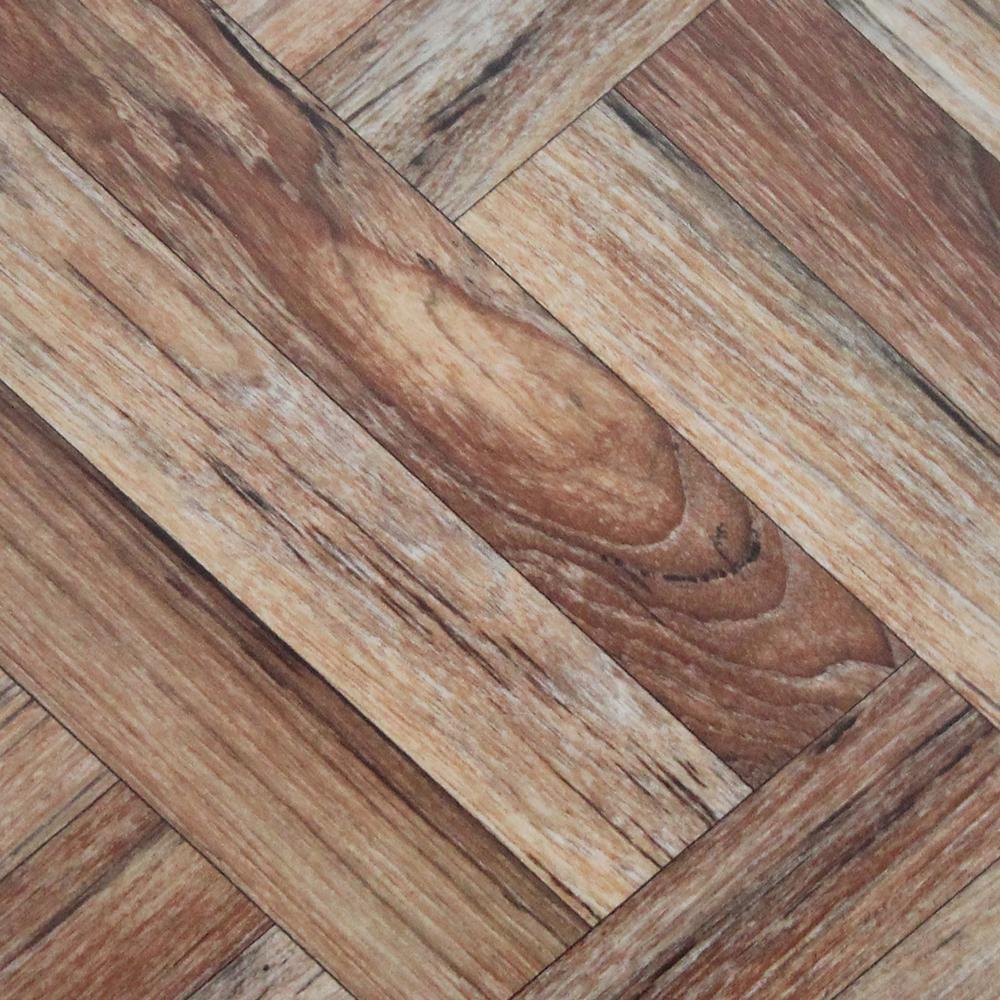 Pvc Lowes Plastic Carpet Floor