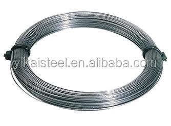 1370 Тип 9,5 мм алюминиевый провод для кабеля