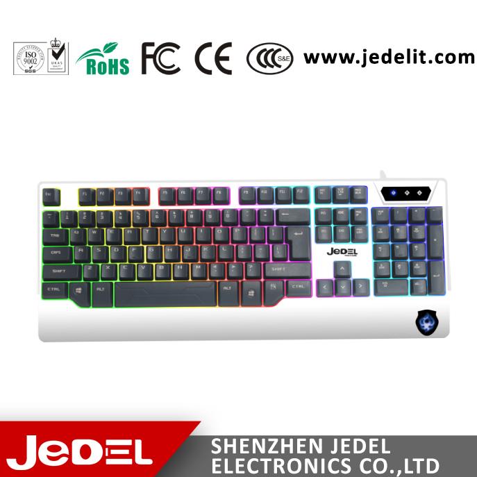 multi langue couleur effictive prix grand clavier d 39 ordinateur portable clavier id de produit. Black Bedroom Furniture Sets. Home Design Ideas