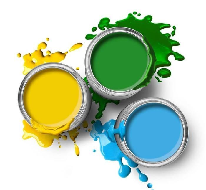 Glycerol Triacetate Industry Grade Triacetin Cas102-76-1 For Paint Industry  - Buy Glycerol Triacetate,Industry Grade Triacetin,Cas 102-76-1 Product on  Alibaba.com