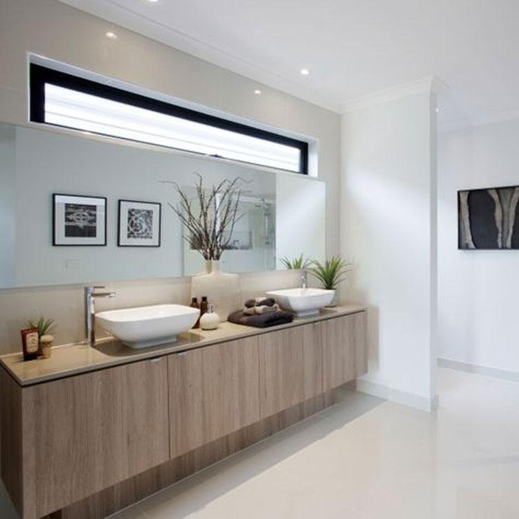 I Shape Chinese Hotel Modern Bathroom Vanity Cabinet Design Buy Bathroom Vanity Bathroom Vanity Cabinet Chinese Bathroom Vanity Product On Alibaba Com