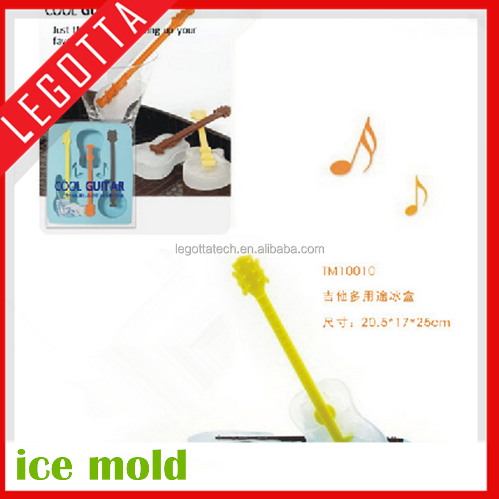 Promotional bulk so cool good quality novelty summer items