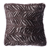 faux fur cushion 04