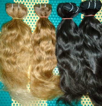 ROYAL HAIR BOUTIQUE, super quality body wave cheap malaysian hair
