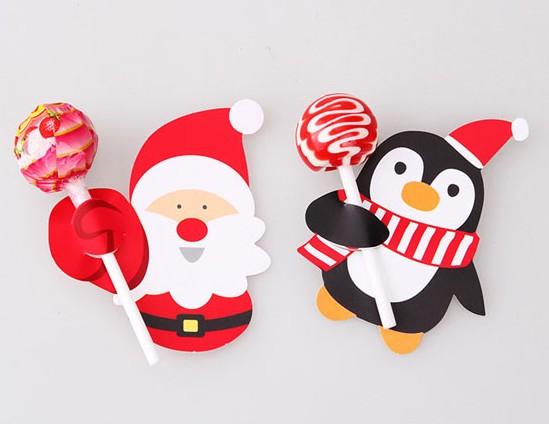 Popular Lollipop Card-Buy Cheap Lollipop Card Lots From