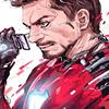 Iron man forever