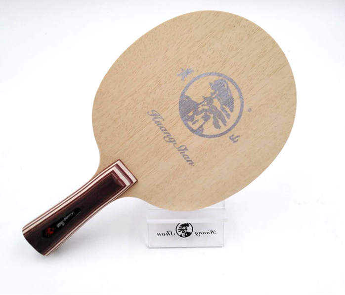 Table Tennis Blades For Sale