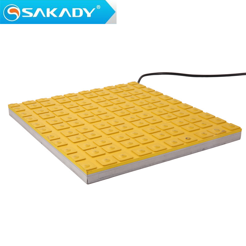 Tuv Ccc Ce Rubber Safety Weight Sensor Pad Factory Price Buy Weight Sensor Pad Safety Mat Rubber Safety Mat Product On Alibaba Com